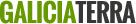 galiciaterra tienda online