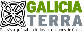 Galicia Terra